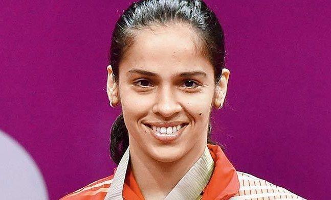 Famous Badminton Players in India: Saina Nehwal