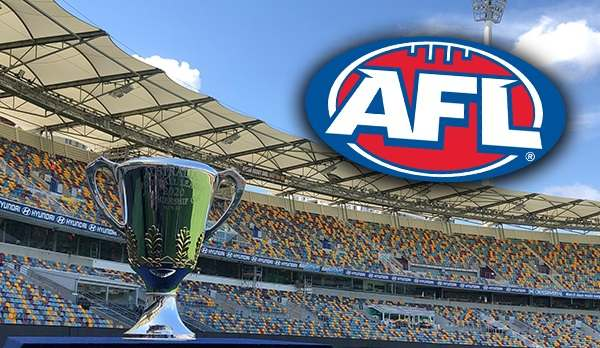 AFL Grand Final 2020 Date, Time, Venue & How to Watch