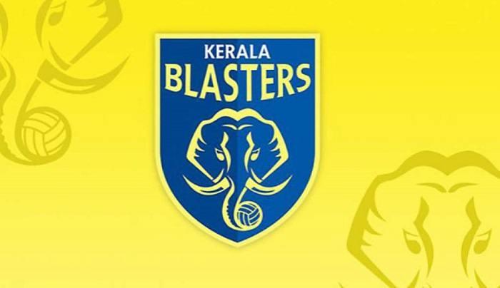 Kerala Blasters Schedule