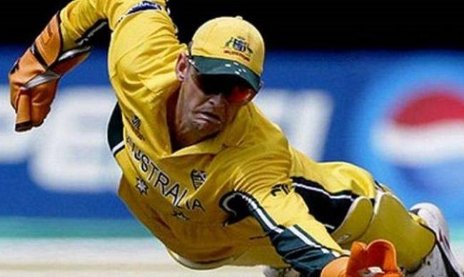 Adam Gilchrist Is Best Wicket-Keepers of All Time in Cricket History