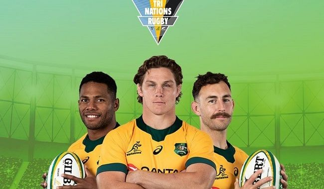 Tri-Nations Rugby Live Stream