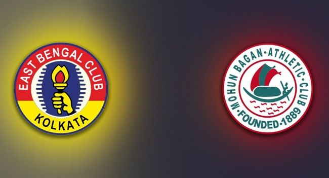 Who is Better East Bengal or Mohun Bagan