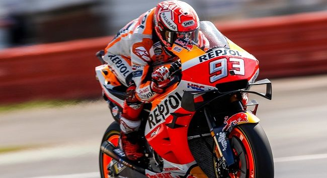 MotoGP Prize Money