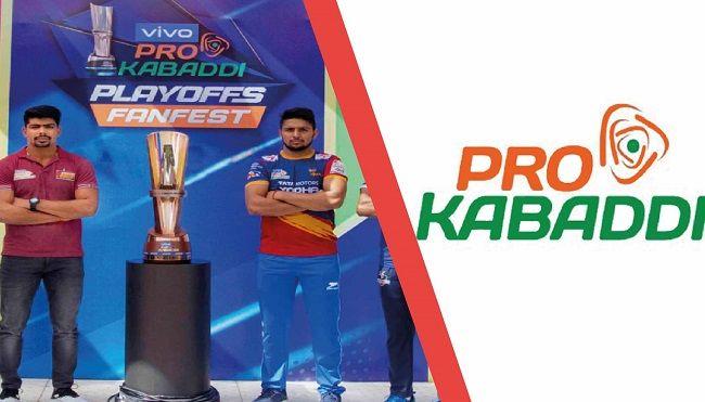 PKL 2021 Start Date Pro Kabaddi