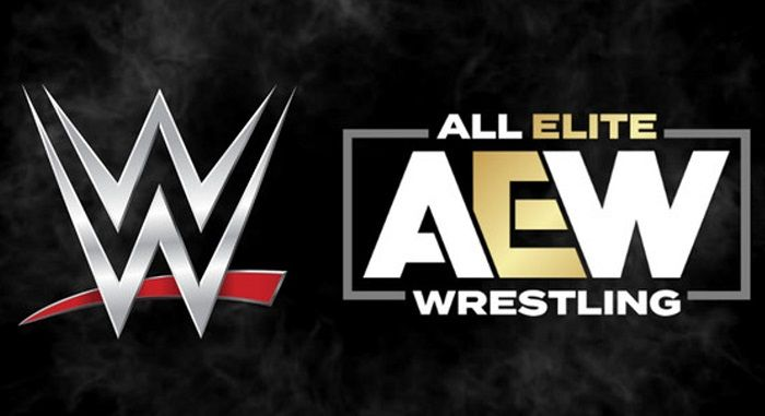 Wrestlers Who Left WWE and Went to AEW 2021