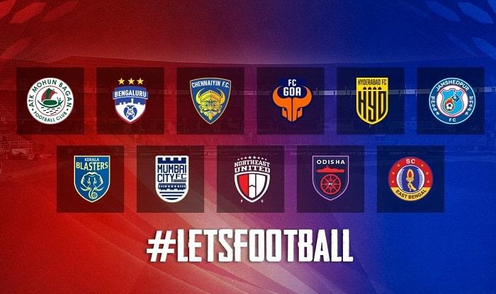 ISL Transfer News 2021-22