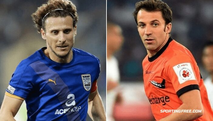 Most Expensive Transfers in ISL History