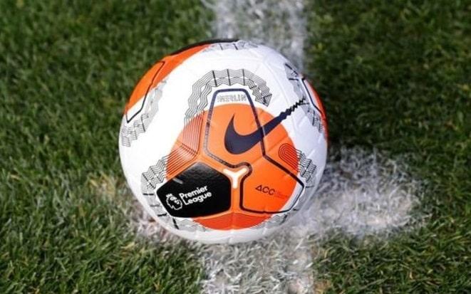 Premier League Pre-season 2021-22 Fixtures