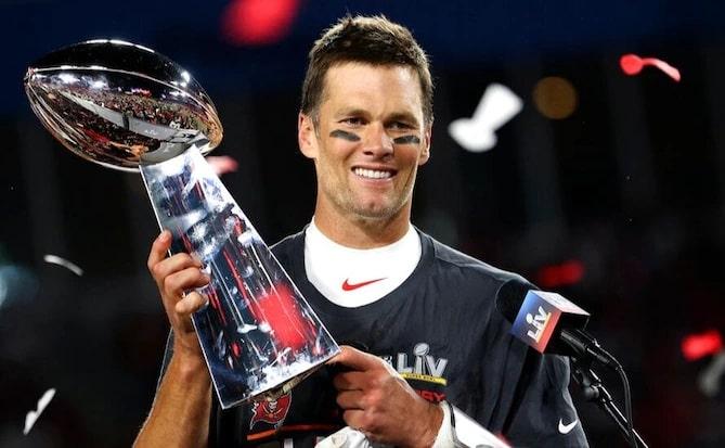 Super Bowl 2022 Prize Money