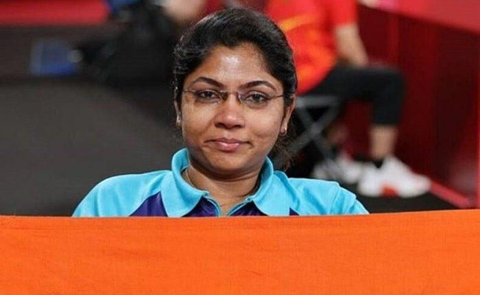 Bhavina Patel Net Worth