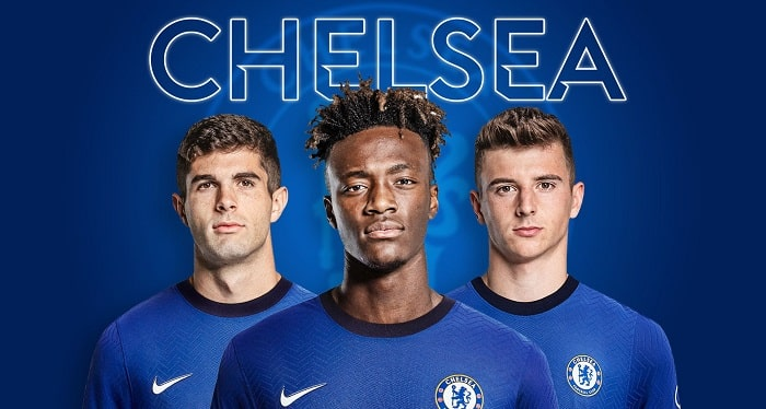 Chelsea Live Streaming