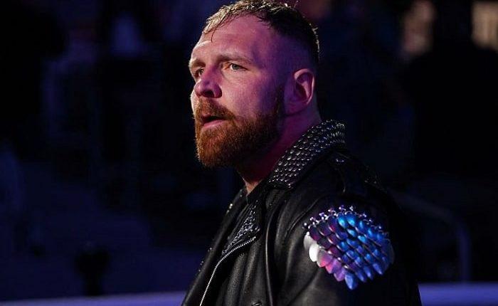Highest Paid AEW Wrestlers