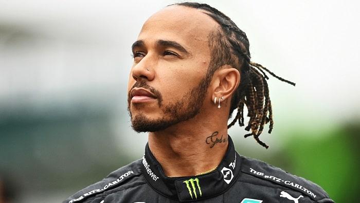 Lewis Hamilton Biography How Did Hamilton Get Into F1