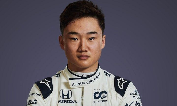 Lowest Paid Formula 1 Drivers