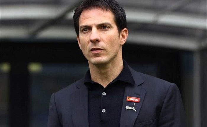ISL 2021-22 New Coach Bengaluru: Marco-Pezzaiuoli