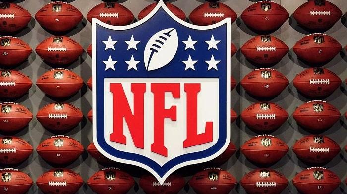 NFL 201-22 Live Stream