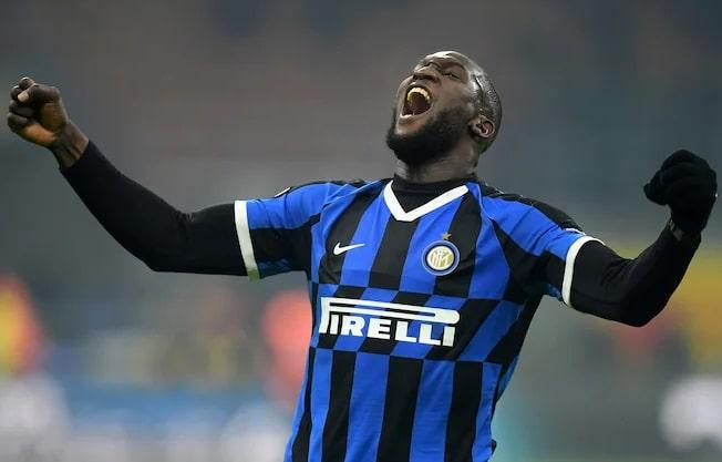Romelu Lukaku Salary, Weekly Wages And Chelsea Contract