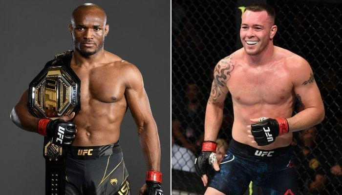 UFC 268 Date, Time, Location, Fight Card, Odds, Start Time And More