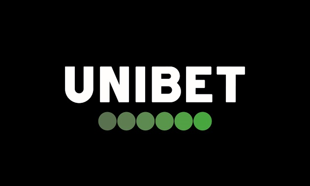 Unibet: Best Cricket Betting Sites In India