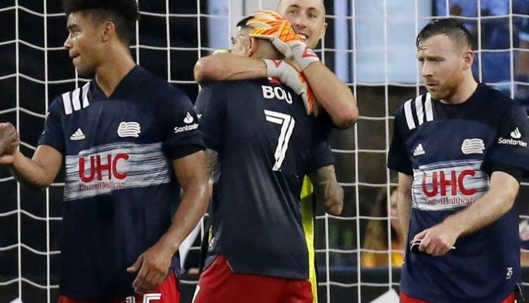 10 Best MLS Teams In 2021