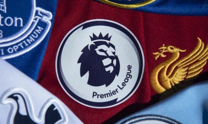Premier League Spending Show The Extremes